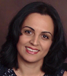 Century Business Solutions Welcomes Zahra Bajgiran as Director of...