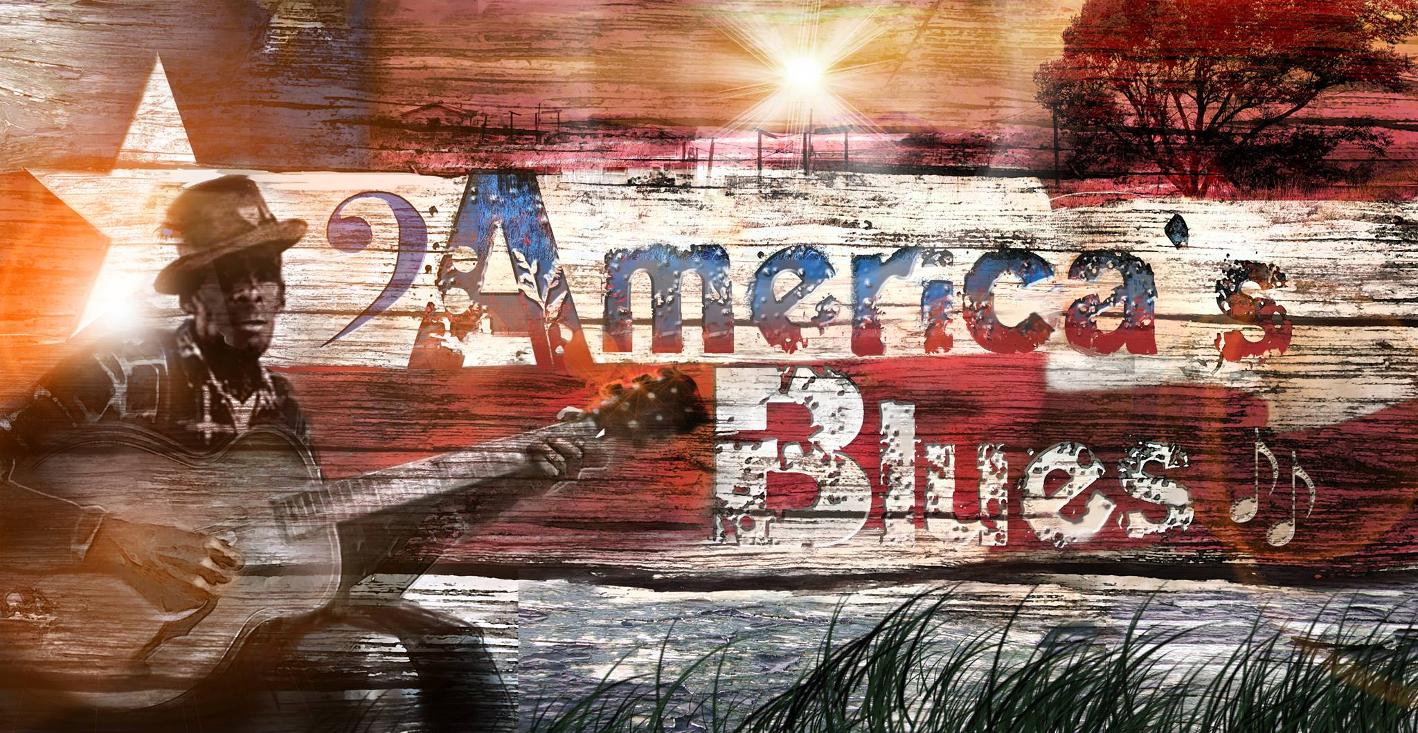how has country music influenced american culture Not only did country music take influences from these western flicks,  ended up  taking america by storm with a new style of country music.