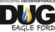 WellEz to Exhibit at DUG Eagle Ford 2014
