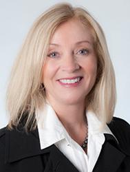 Karin Oliver, Realtor