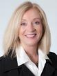 Karin Oliver Joins Napa Real Estate Brokerage - Heritage Sotheby's...