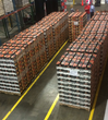 Harris Teeter, Titan Farms Donate Over 26,000 pounds of Peaches to Second Harvest
