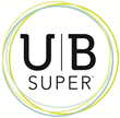 UB Super Protein Nutritional Shake Fuels Connor Baxter, Travis Grant...