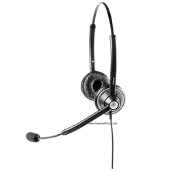 Jabra 1925 Cisco