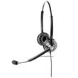 HeadsetPlus Introduces Professional Jabra Cisco IP Phone Compatible...