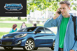 Savannah Hyundai Celebrates Back to School with Increased Inventory of...