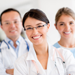 Healthpointe is Now Offering Clinical Rotations for Chapman University...