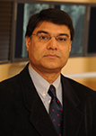 M. Atiq Khalid Cardiac & Peripheral Vascular Interventionalist