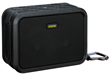 iHome Makes a Splash with the iBN6. New Award-Winning iPX7 Waterproof...