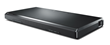 Yamaha Introduces the SRT-1000; World's First TV Speaker Base with...
