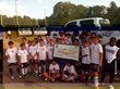 Jim Ellis Chevrolet Teaming Up with Chiefs Futbol Club for Big Goal