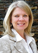 Stacie McEntyre, MSW, LCSW, CEDS, President and Chief Executive Officer at Veritas Collaborative