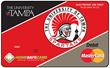 Store Financial Card Program Facilitates a Safe Ride Home for College...