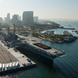 GNEX 2015 Confirms Event Onboard USS Midway in San Diego