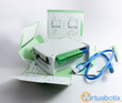 The ARDBOX PLC Open Source hardware