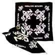 (We Are) Nexus Bandana