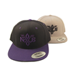 (We Are) Nexus Snapback Hats
