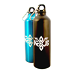 (We Are) Nexus Water Bottles