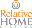 Relative Home Systems Launches New Client-centric Website