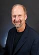 Unanet Promotes Steve Bittner To Position of Senior Vice President of...