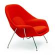YLiving Announces Saarinen Womb Chair Giveaway September 1-September...