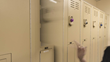 Tufftec® Lockers from Scranton Products Selected by Little...