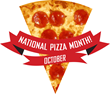 PMQ Pizza Magazine September Issue Now on Newstands