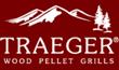 Traeger Grills New Pro-Series Grills