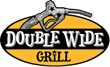 Double Wide Grill to Host the Second Annual Mars/Cranberry Craft Beer...