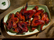 Tailgating Recipes from the Made in Oklahoma Coalition