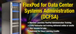 NterOne Adds Three Exclusive IT Training Classes for Cisco Data...