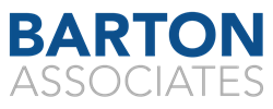 Barton Associates