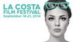 La Costa Film Festival Image