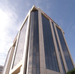 A10 Capital Funds the Acquisition of a Coral Gables, FL Office...