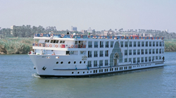Nile Cruise Deals