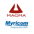 Magma Receives Myricom Certification for Thunderbolt Line of Expansion...