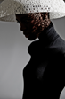 Gabriela Ligenza Hats-Photography by Josh Shinner