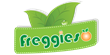 Freggies Bursts Info Austin, TX in September with Organic Produce...