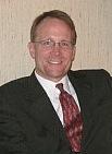 Attorney Albert Salvi of Salvi & Maher, LLC