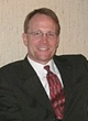 Salvi & Maher, LLC Wins $264,000 Arbitration Award for Client