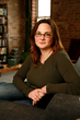Julie & Julia Author Julie Powell to Visit Santa Fe University of...