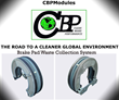 CBPModular Technology with Global Patent Coverage Solves Vehicle Wheel...