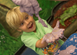 MOSI Announces Children 5 and under Now Receive Complimentary Admission