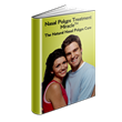 Nasal Polyps Treatment Miracle Review Exposes New Natural and...