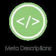 BKA Content Updates Online Ordering to Allow for Meta Description...