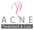 Acne Treatment Reviews Added to Popular Treatment Website