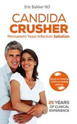 Candida crusher