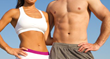 Flat Belly Forever Review Exposes the Way to Eliminate Body Fat Easily