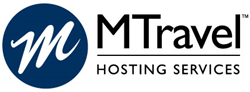 MTravel Hosting Services
