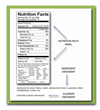 NutriGold Supports the FDA's Call for an Updated Nutrition Facts...